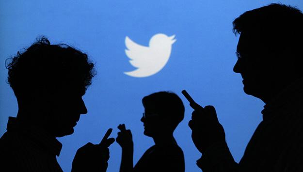 Tweeting Terrorist Attacks in the U.S. and Europe