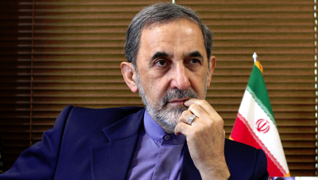 "Khamenei's Aide Rejects France's Proposal to ""Supplement"" Iran Deal"
