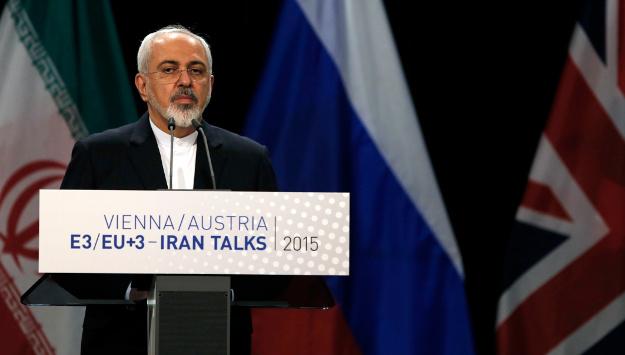 The Iran Deal: The Big Surprise is No Surprises