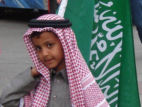 Saudi-Shi'ite Political Relations in the Kingdom
