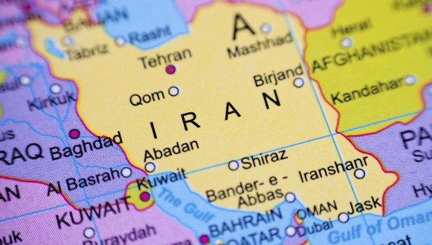 Iran's visa waiver proposal worries some Iraqis