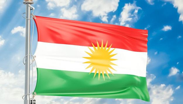 "Iran Sees Iraqi Kurdistan's Push for Independence as ""Israeli Project"""