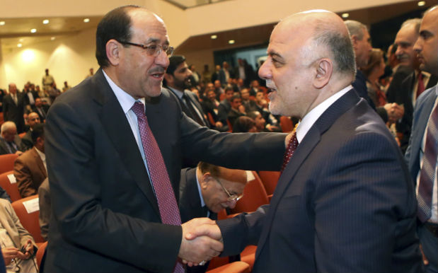 The New Iraqi Prime Minister: A Change in Style or Substance?