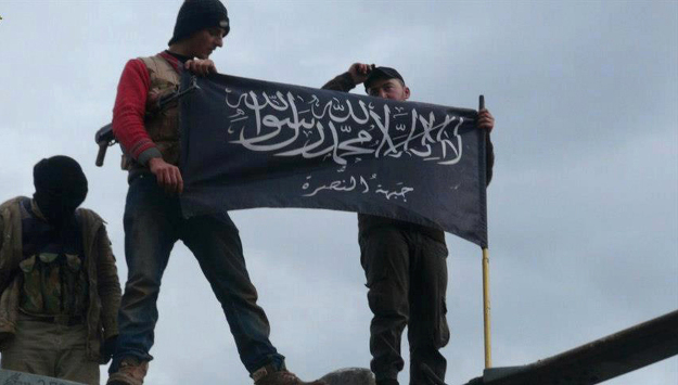 Jabhat al-Nusra Oversteps Mark with Idlib Crackdown