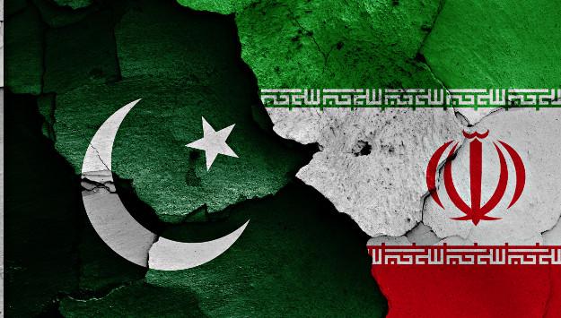Iran Meddles Again among Pakistani Shiites