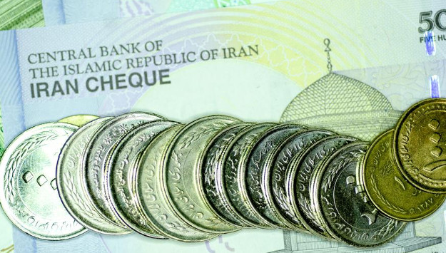 Kuwaitis investing in Iranian financial firms losing their money