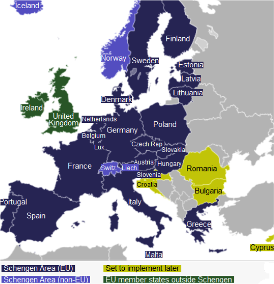 schengen%20area Geopolitical Map Of Greece on geographical map, us and north america map, world map, cartography map, political map, topological map, tierra del fuego map, geographic map, history map, africa map, historical map, east and southeast asia map, data visualization map, present day map,