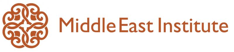 middle eastern singles in institute Middle east's best 100% free online dating site meet loads of available single women in middle east with mingle2's middle east dating services find a girlfriend or lover in middle east, or just have fun flirting online with middle east single girls.