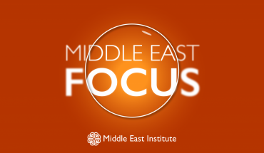 Submissions | Middle East Institute