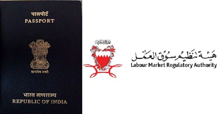 Modi 2 0 and Returning Indian Migrants: The Case of Bahrain