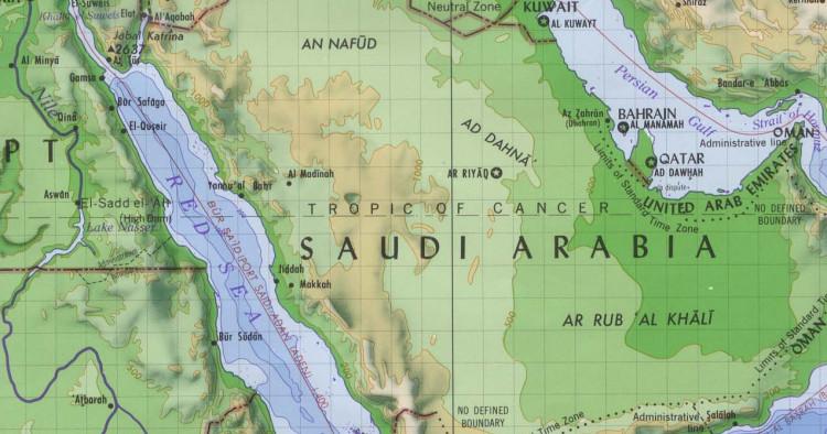 UTexas Map Collection