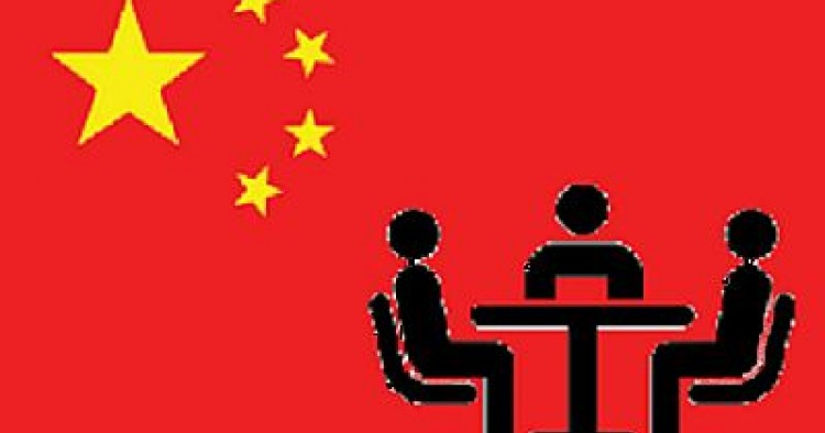 How To Write Proposal Essay This Essay Is Part Of The Series All About Chinaa Journey Into The  History And Diverse Culture Of China Through Essays That Shed Light On The  Lasting  Thesis Statement For Friendship Essay also English Essay Books Chinas Approach To Mediation In The Middle East Between Conflict  Pollution Essay In English
