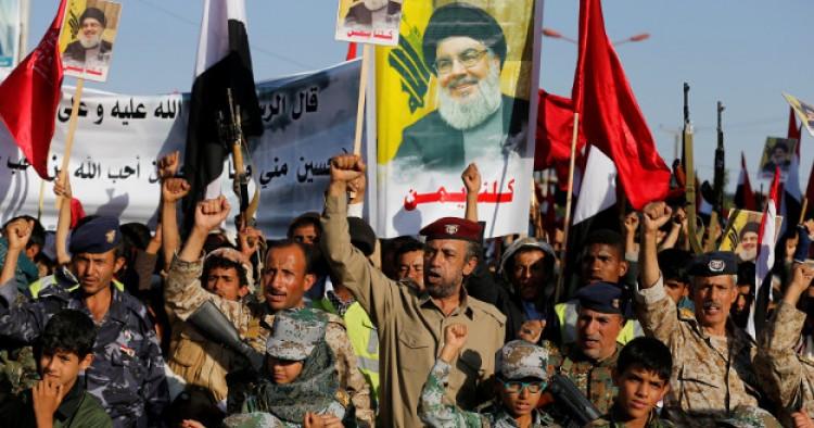 Resultado de imagen para Imágenes de Hezbollah
