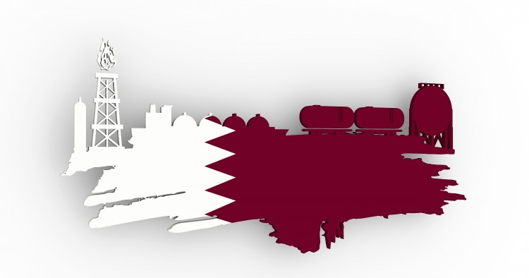 Global LNG Markets in a State of Flux: Qatar in the