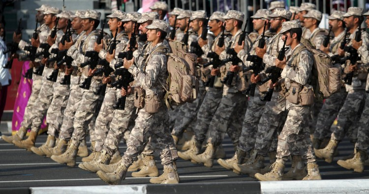 Big News Conscription In The Gulf  Middle East Institute This Essay Is Part Of The Middle Eastasia Project Map Series On  Civilianizing The State In The Middle East And Asia Pacific Regions Othello Essay Thesis also English Essay Outline Format  Reflective Essay Sample Paper