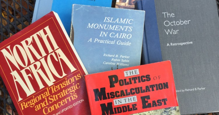 CAIRO THE PRACITCAL GUIDE