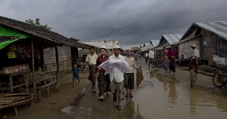 The Rohingyas Refugee Crisis A Regional And International Issue  This Essay Is Part Of A Series That Explores The Human Costs And Policy  Challenges Associated With The Displacement Crises In The Mediterranean And  Andaman  Do My Maths Assignment For Me also Buy Tesis Online  Cheap Ghost Writer Services