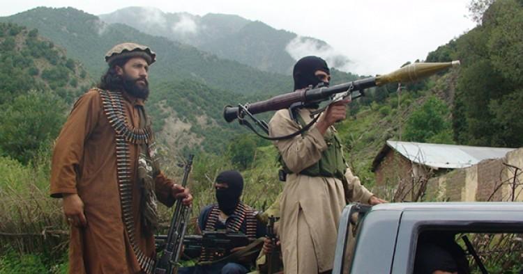 Afghanistan al gaida ile ilgili görsel sonucu