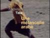 Une Melancolie Arab Cover