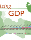 Visualizing GDP