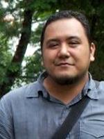 Allan delos Reyes