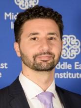 Bilal Saab