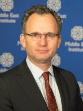 Paul Salem