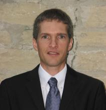 Eric Wiebelhaus-Brahm