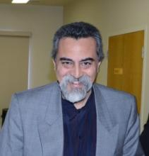 Farid Alatas