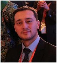 Giray Fidan