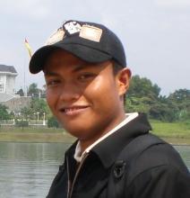 Husni Latief