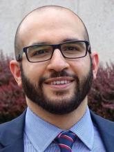 Ibrahim al-Assil