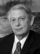 James P. Farwell