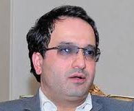 Kayhan Barzegar