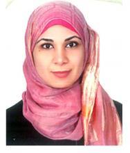 Rowida Omar