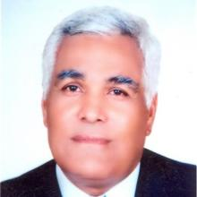 Mhd Selim