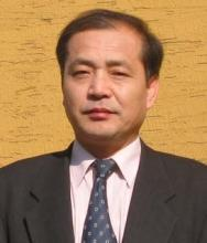 Seong Min Hong