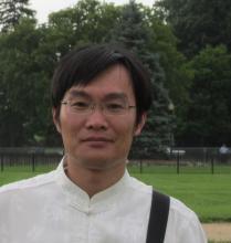 Zan Tao