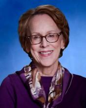 Susan Bastress