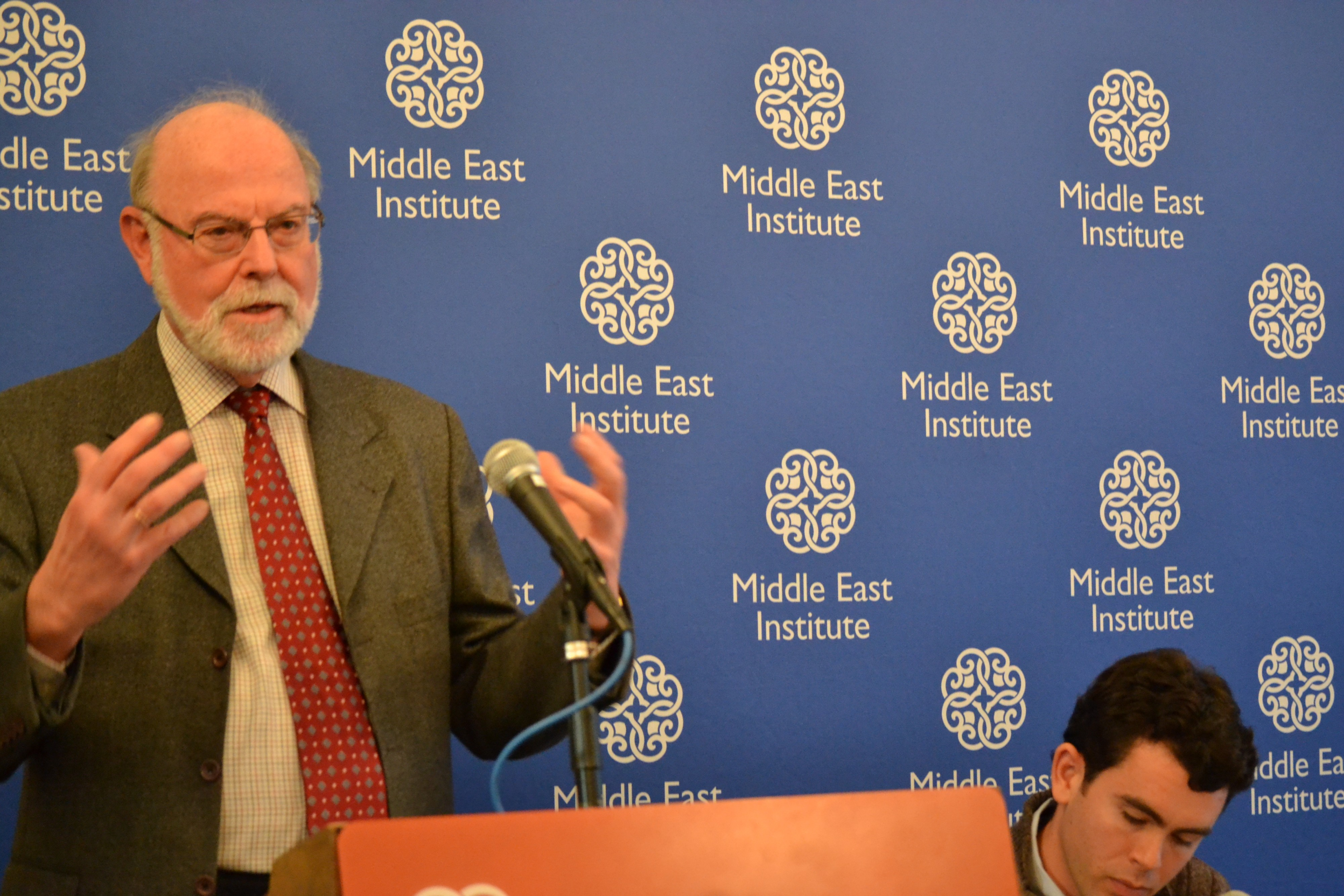 an analysis of the conflict and turmoil in the middle east The regional contestation between saudi arabia and iran is moving westwards the events around civil war see: knudsen, a and m kerr (eds) lebanon after the cedar revolution, london: hurst & company, 2012 bahout, j, eye of the storm carnegie the islamic state and beyond: a brief analysis.