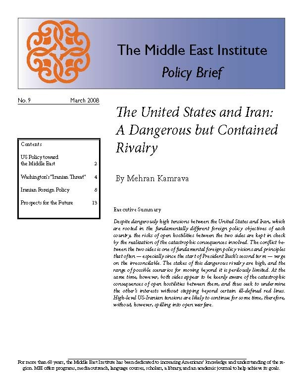 an analysis of the types of terrorism and the methods for countering terrorism in the united states  Methods intervention us united states area of counter-terrorism (ct) and preventing and countering violent extremism (p/cve) it offers practical.