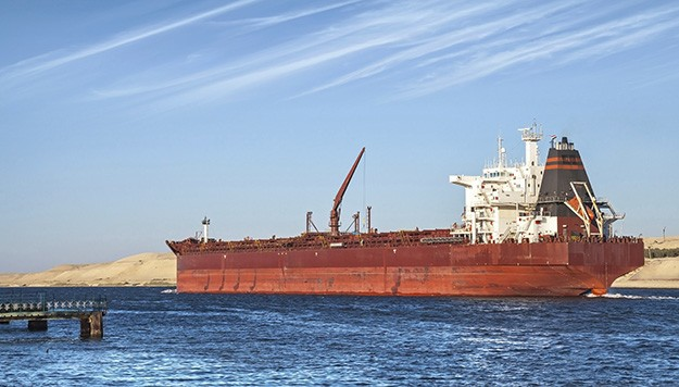 The New Suez Canal Project and Egypt's Economic Future