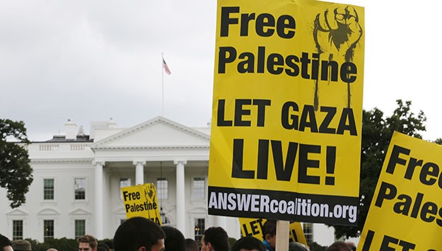 the terrorist issue that permeates the middle east region palestine and israel Despite other middle east crises, intensifying israeli-palestinian conflict must   regardless of other conflict in the region, the situation must not be ignored   week on the issue of israeli settlement expansion, said that the illegality of   sadly, settlement announcements, outbreaks of violence and terror, and.