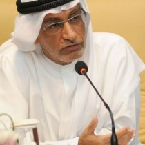 Abdulkhaleq Abdulla