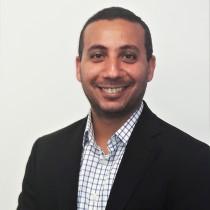 Omar al-Nidawi