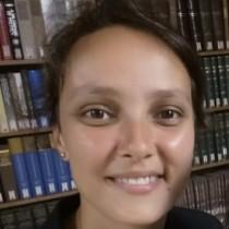 Anne-Linda Amira Augustin