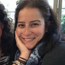 Hafsa Halawa