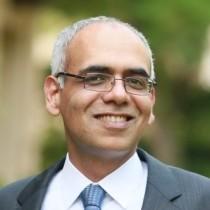 Syed Mohammad Ali