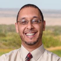 Mohammed Mahmoud