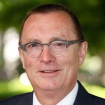 Jeffrey Feltman